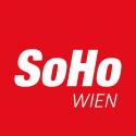 SOHO Wien